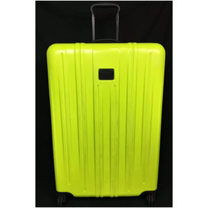 "Tumi 30.5"" V3 Extended Trip Expandable Suitcase"